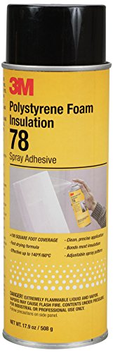 3m-78-polystyrene-foam-insulation-spray-adhesive-translucent-179-oz-aerosol-can