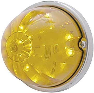Partslink Number SZ2503118 Unknown OE Replacement Suzuki Forenza Passenger Side Headlight Assembly Composite