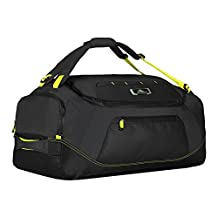 High Sierra AT8 Duffel Backpack