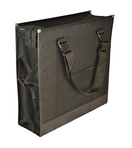 Prestige ABP1717 Backpack Easel Bag ()