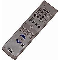 OEM Onkyo Remote Control: A-5VL, A5VL
