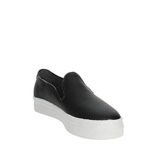 Uspolo yl3 Nere Us Trixy4155s7 Scarpe Trixy4155s7 Us Black Women Assn Assn Assn Polo Slip Polo on Donne Slip Shoes Assn Yl3 on Uspolo 5naOqBw0W