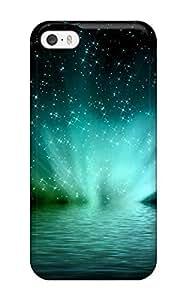 New Arrival HZiwfKn9184GnqHW Premium Iphone 5/5s Case(amazing Fountain )
