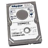 MAXTOR 6L120P0 120GB ULTRA ATA/133 3.5 INCH DRIVE BAJ41G20 K,M,B,A Disque dur Maxtor DiamondMax 10 - 6L120P0 - PATA 133 - 120Go