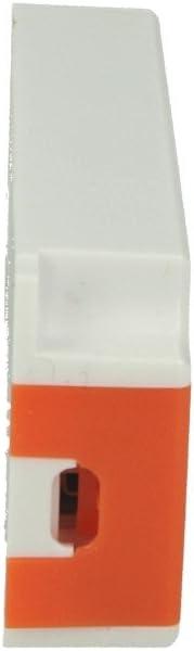 Bloc dalimentation transformateur CV Slim 12 V 15 W 1,25 A 16,5 mm SNP15-12VF-1