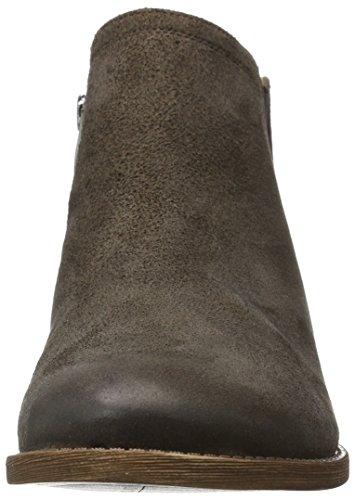 Nimbus Bootie L Women's Ankle Grey Franco hancock Sarto xX8YwBwqp