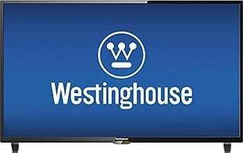 Westinghouse WD55UB4530 55
