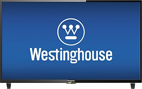 westinghouse-55-led-2160p-smart-4k-ultra-hd-tv