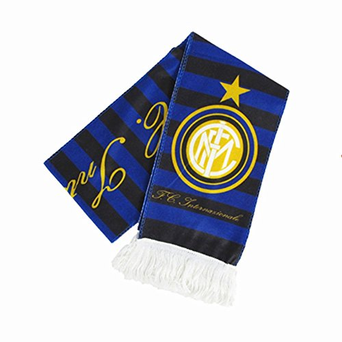 soccer-fans-scarf-real-madrid-barcelona-manchester-united-liverpool-juventus-soccer-club-scarves-14-