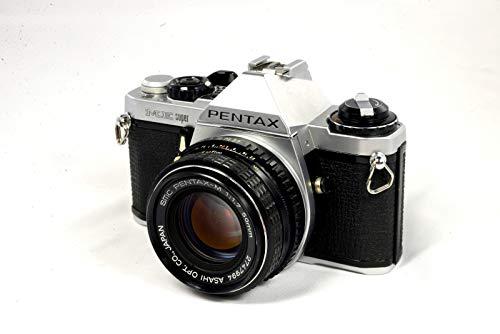 Most Popular Film SLR Cameras