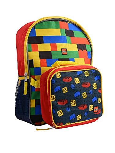 - LEGO LEG30522-UP 16