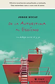 De la autoestima al egoismo e-books par Bucay