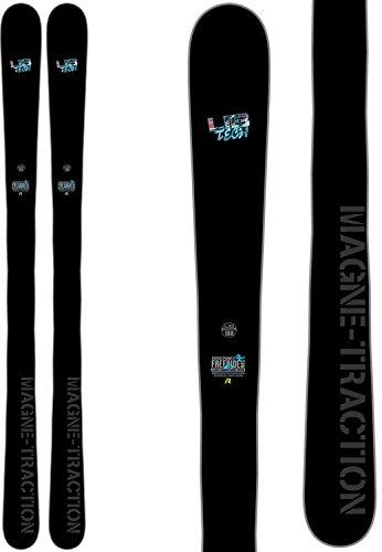 Core Skis Freeride (Lib Tech Freeride HP Skis Mens Sz 188cm)