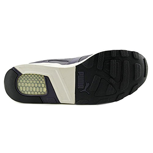Puma Xt1 Citi Series Piel Zapato para Correr
