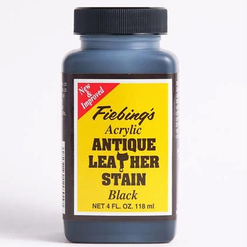 fiebings-acrylic-antique-leather-stain-4-ounces-mahogany