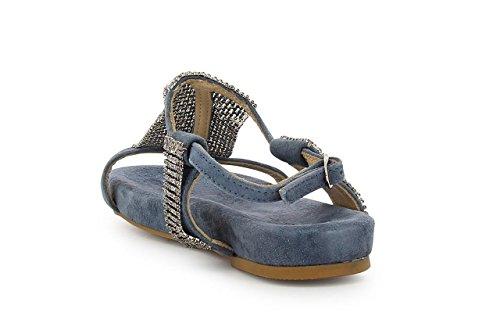 Alma en pena V17316 - Mujer Jeans