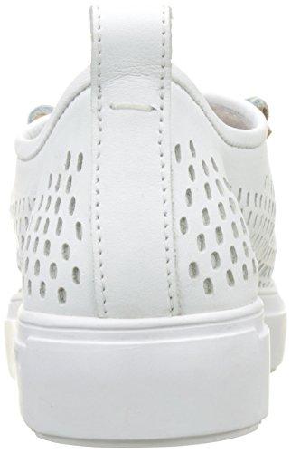 Pl87 Femme Baskets Blackstone Pl87 Blackstone Baskets Pl87 Blackstone Femme Baskets ZawqPq