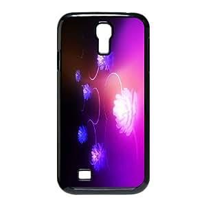 New Samsung Galaxy S4 I9500 Phone Case Star-Wars Lotus SW1228669