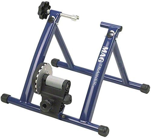 Graber Mag Indoor Bicycle Trainer