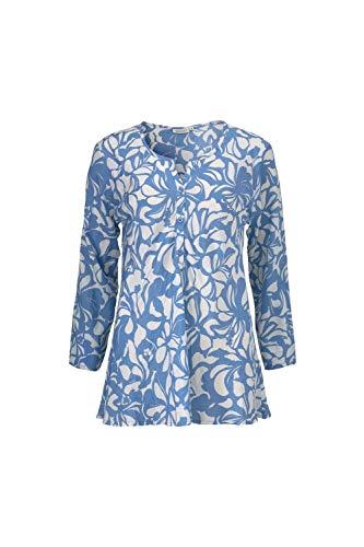 Masai Clothing Para Mujer Porcelana Camiseta rXvXgnqSa