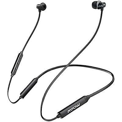 mpow-a4-bluetooth-headphones-13-hrs-2