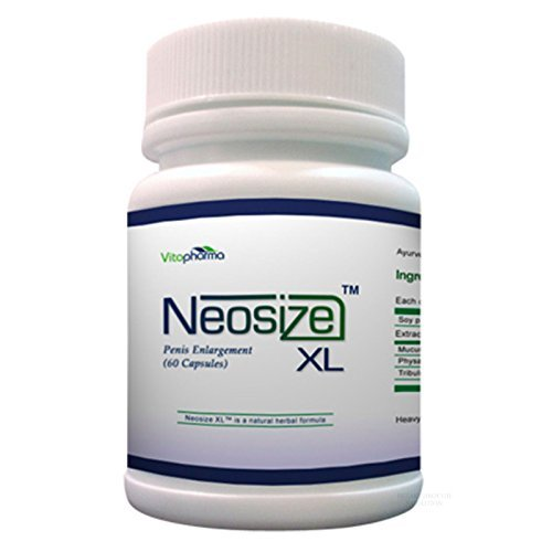 Neosize Xl 1 Bottle Month Supply Best Male Enhancement Product Neosizexl Carrier to shipping international usps, ups, fedex, dhl, 14-28 Day By Dragon Shopping
