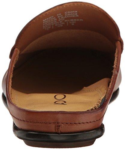 Slip Men's Cognac Alan Loafer on ALDO 6pPSW6