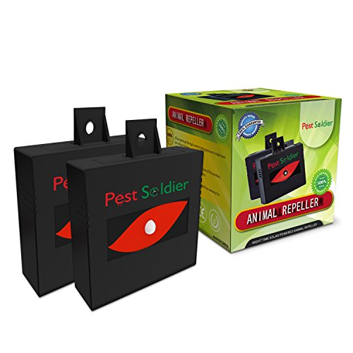 nighttime-solar-powered-animal-repeller-by-pest-soldier-2-pack-waterproof-deterrent-light-nocturnal-