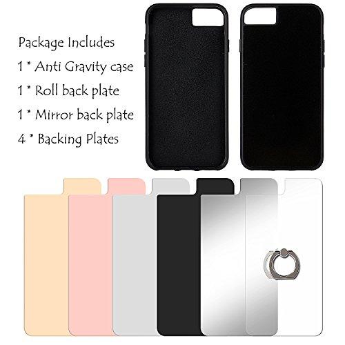 iphone 7 plus goat case