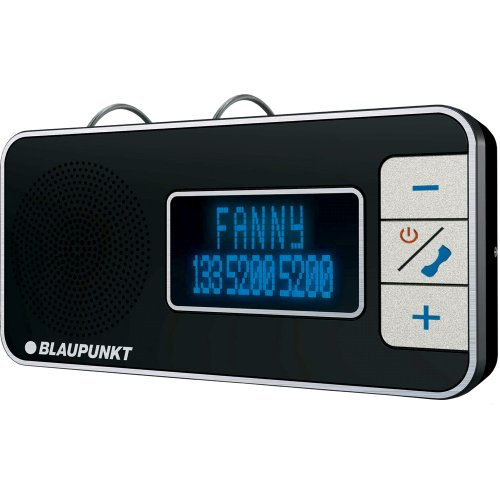 blaupunkt-bt-drive-free-311-bluetooth-speakerphone-with-display