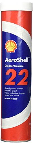 aeroshell-22-multipurpose-grease-14oz-mil-prf-81322f
