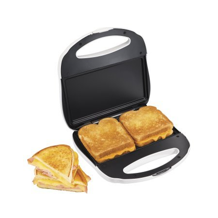 Buy grilled cheese maker