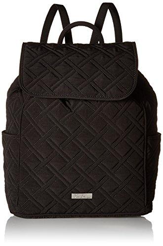 Black Diamond Fall Backpack - 2