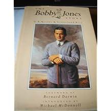 The Bobby Jones Story