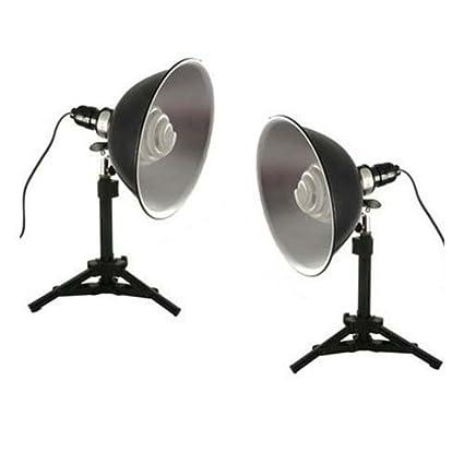 amazon com cowboystudio photography table top mini studio