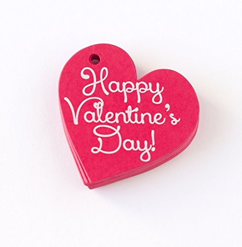 24-red-heart-valentines-day-gift-tags-happy-valentines-day-gift-wrap-tags-ht-177