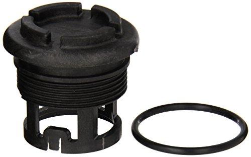 Raypack 006720F Plug Unitherm Governor Capron