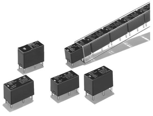 General Purpose Relays Power PCB Relay 1 piece