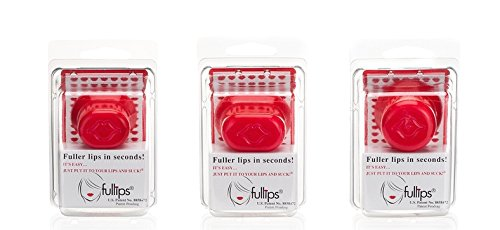Fullips Plumping Enhancer Combo Sizes product image