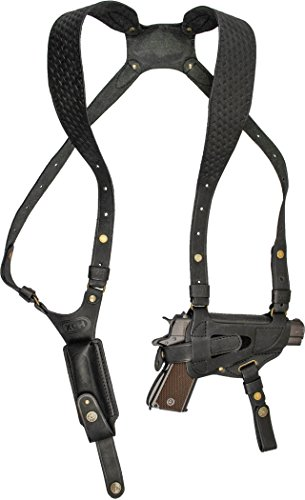 XCH ambidextrous Shoulder Holster for 1911, Sig Sauer for sale  Delivered anywhere in USA