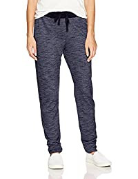 Hanes Womens Standard Women's French Terry Jogger