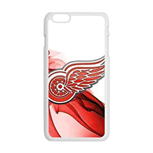 Wrings Graphic Fashion High Quality Comstom Plastic case cover For iPhone 6 Plaus
