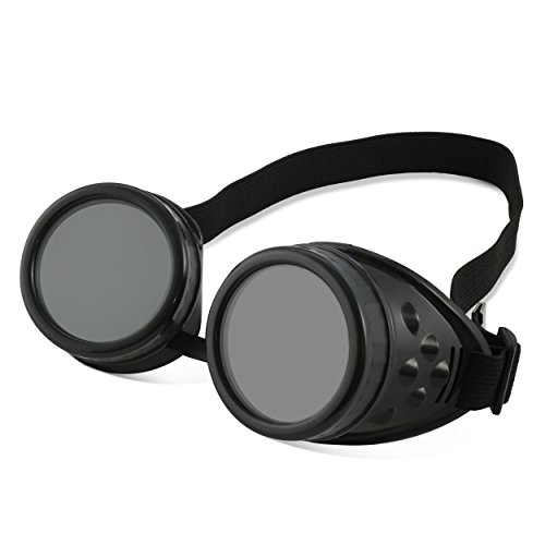 solar-eclipse-spectacles-shade-14-goggles-ce-certified-safe-sun-viewing-adjustable-one-size-fits-all