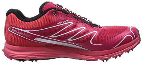 Course Salomon Pro De Women's Sense Chaussure Brrq4Xw