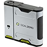 Goal Zero Sherpa 50+ Inverter Without Solar Panel One Color, One Size