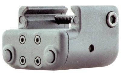 LaserLyte V4 Laser All Railed (Laserlyte Green Laser)
