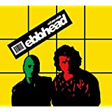 Ebbhead -Bonus Tr-