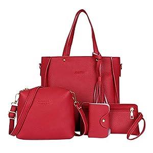 44a392216068 Handbags Sets Archives - Handbags Haven