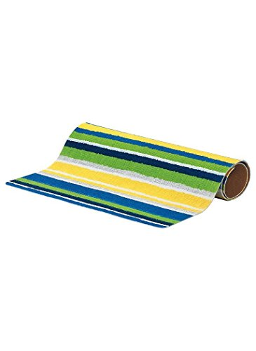 grooming table mat - 1