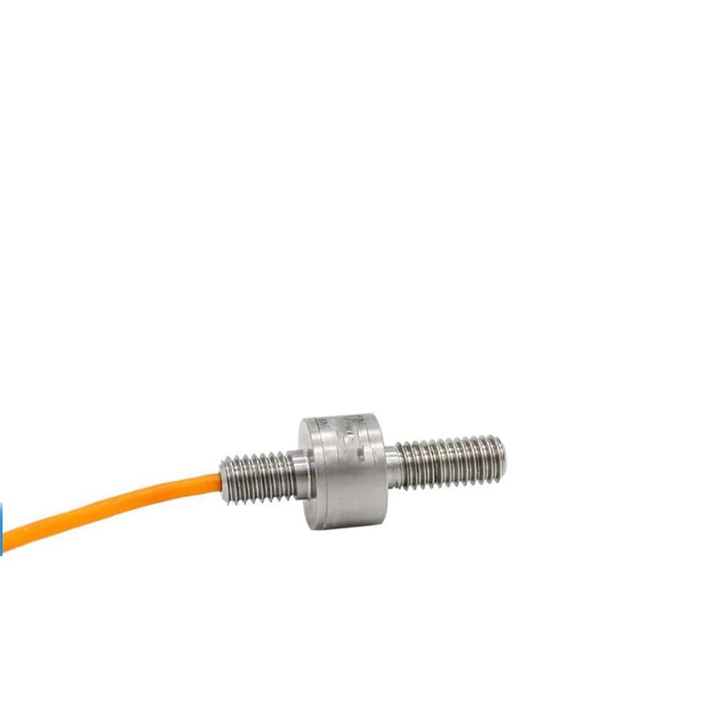 Gxianwengen Zugkraftsensor Am Drucksensor Ziehen W/ägezellengewichtssensor-W/ägezellenpr/üfger/ät